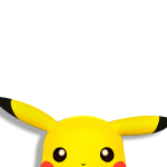 CruveHD's avatar