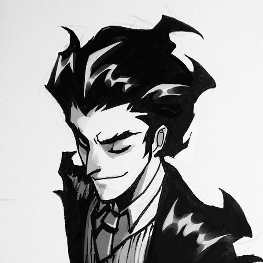 Aleida Cross's avatar