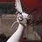I.R.Navarro's avatar