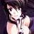 Duke9's avatar