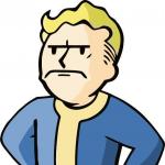 Matecki's avatar