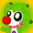 Elastico345's avatar