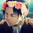 LeviShortGod's avatar