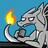 LongGoneLizard's avatar