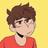 Ahouse04's avatar