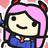 EpikGamer123's avatar
