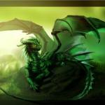 KeefeSencen25's avatar