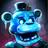 TheGodofIce's avatar