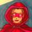VictoryRoseArt's avatar
