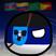 Jarly289's avatar