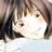 Zora~Chan's avatar