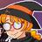 NotFred's avatar