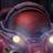 Kevhunt06's avatar