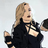 Metropolisknight's avatar