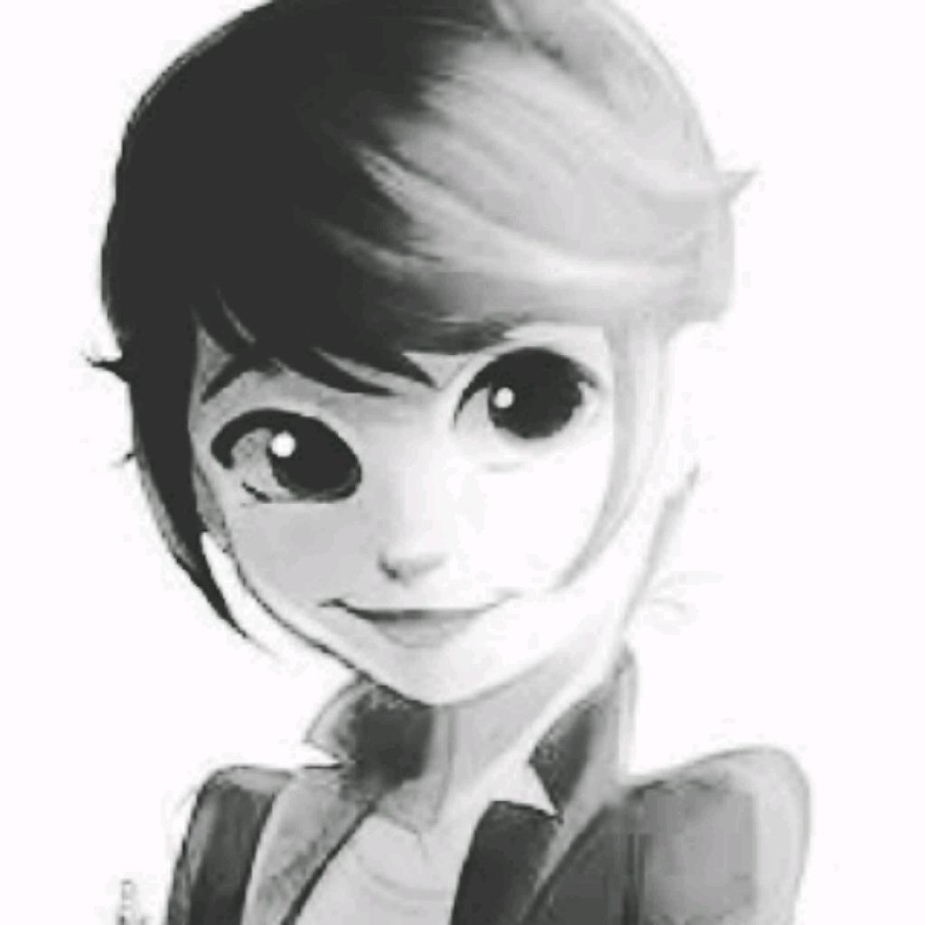 Marenitte love's avatar