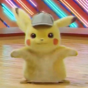 I really like toast's avatar