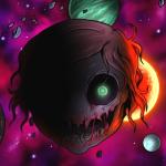 Sonofperd's avatar