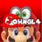 JohnHarryLau's avatar