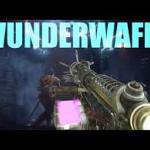 WunderwaffePlaayer's avatar