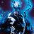 StrangeHulk's avatar