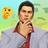 Foxxick's avatar