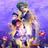 GiftedFuzzyBeamstorm's avatar