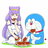 Chiến binh Ngọc trai's avatar