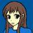 Luniwolfie11's avatar