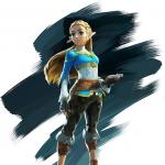 Ocarina451's avatar