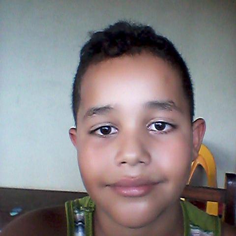 Nataniel Bleci's avatar