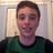 Dmcmusiclover's avatar