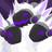 ReddUT's avatar