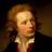 FramesMee's avatar