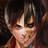 Thomas attack's avatar