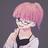 JenniferYT's avatar