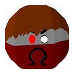 Orbus The Mind's avatar