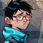 DoggoRoboto's avatar