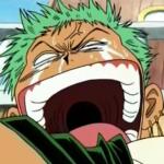 Loiciol's avatar