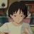 Shi7u's avatar