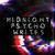 MidnightPsychoWrites