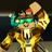 TotallyAlphalion's avatar
