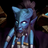 Gonder's avatar