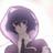 UzumakiAishi's avatar
