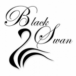 BlackSwanSRM's avatar