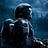 Video9ames12's avatar