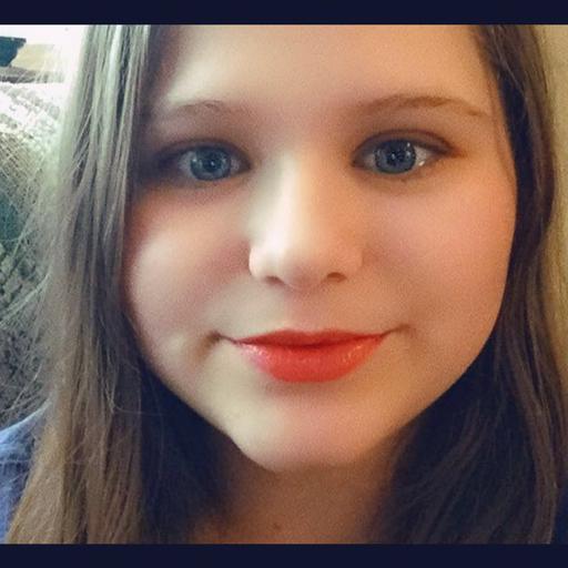 Cayla fay's avatar