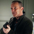 Phil Coulson234's avatar