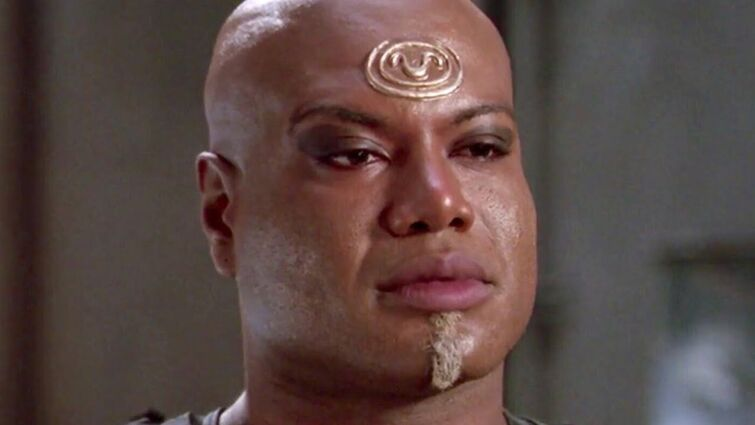 What The Cast Of Stargate SG-1 Is Doing Today