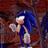 Nightshade987654's avatar