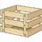 WoodenBox's avatar